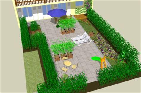 sketchup tutorial garden design sketchup garden launching sketchup garden