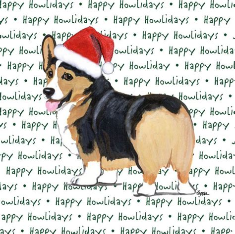 henry the ã s corgi a feel festive read to curl up with this books corgi coasters themed tri