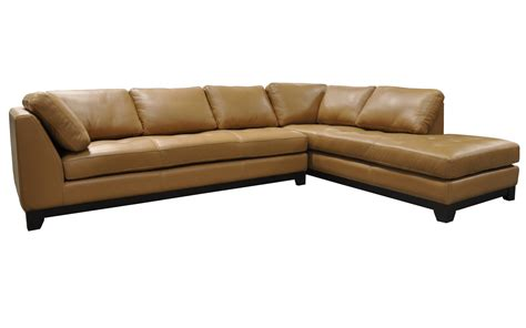arizona leather sectional esport sofa available arizona leather interiors