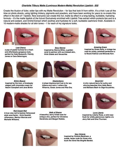 209 2in1 Teddy Black N Pink lipstick swatches tilbury and tilbury on