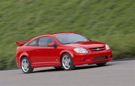 image  chevrolet cobalt ss supercharged size