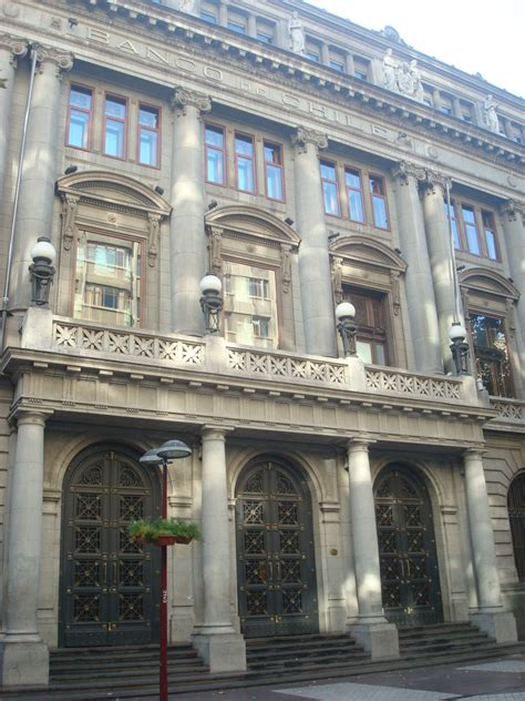 imagenes banco venezuela file banco de chile jpg wikimedia commons