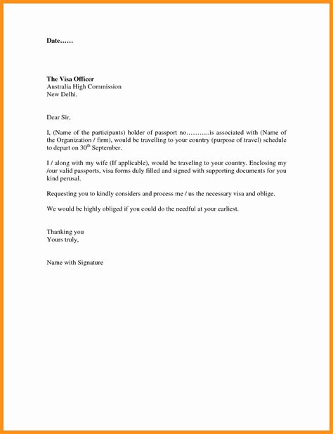 layout letter of application uk 14 new sle cover letter for resume in word format
