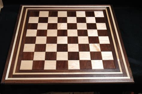 chess board design custom chess board design 4 by wooden it be nice