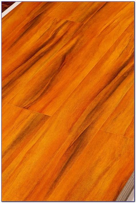 Laminate Flooring Waterproof Seams   Flooring : Home