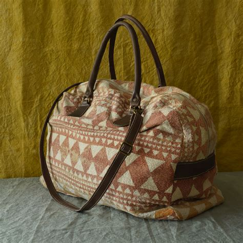Italian Handmade Bags - handmade italian bags geo allora
