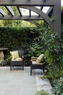 Cool Backyards Ideas Picture Of Cool Backyard Designs