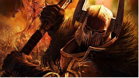 imagenes motivacionales de guerreros guerrero con casco