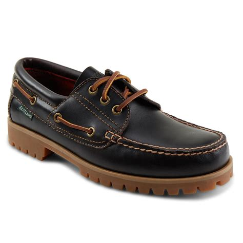 eastland oxford shoes eastland seville oxford shoes 662707 casual shoes at