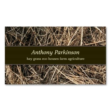 usda forest service business card template 411 best agriculture business cards images on