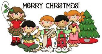 children s christmas program immanuel baptist church