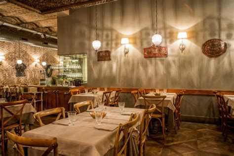 best restaurants in milan late restaurants in milan
