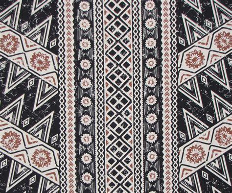 upholstery fabric hawaii vintage looking tapa hawaiian fabric check it out at