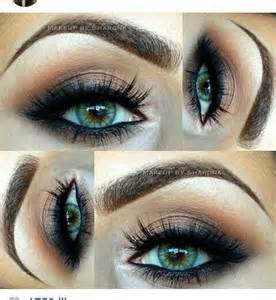 colored contacts desio pretty makeup contacts are green forest and there from