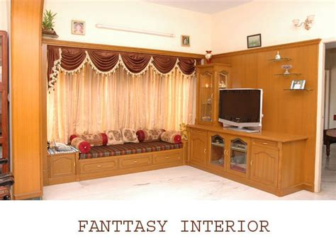 Mba Interior Design Management In Chennai by Modular Kitchen Pooja Crockery Wardrobes Tv Unit Living