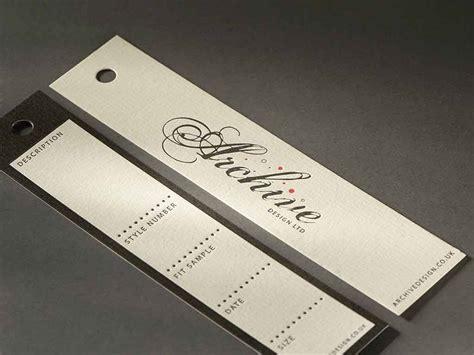 swing tickets uk stationery cupiss letterpress