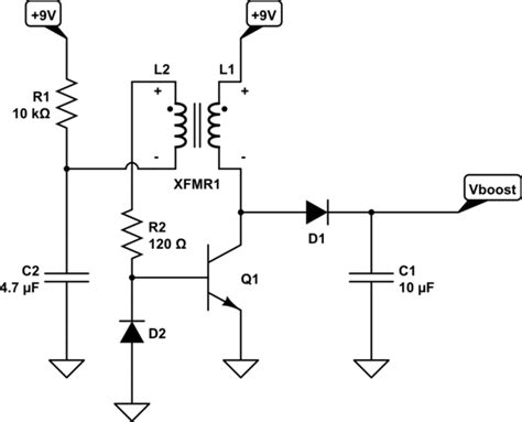 boost converter inductor current calculating boost converter inductor 28 images in a boost converter the inductor is not