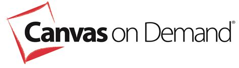 Canvas On Demand Gift Card - canvas on demand coupons top deal 83 off goodshop