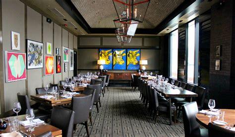 dining room mã belmarken the bancroft the bancroft
