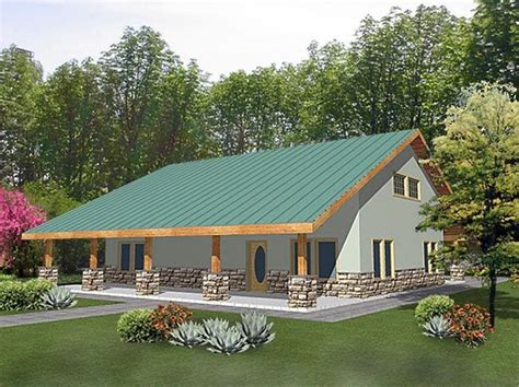 4 bedroom pole barn house plans best 25 pole barn house plans ideas on pinterest barndominium floor plans building