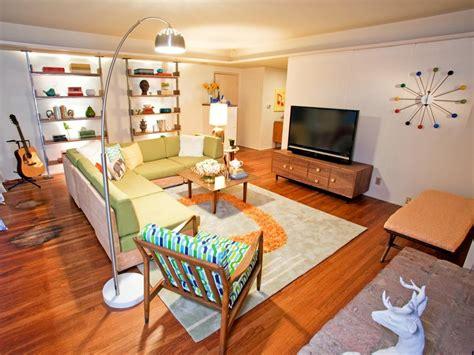 Mid Century Living Room Set Rustic Beadboard Ceiling Sectional Gray Sofas Mid Century Living Room Ideas Metal Side