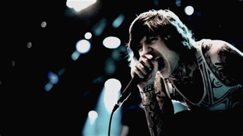 wallpaper laptop bmth bring me the horizon wallpapers 2016 wallpaper cave