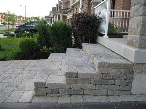 Unilock Pisa 2 Prices Peacock Landscaping Ltd Has 3 Reviews And Average Rating