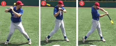 correct batting swing proper batting swing www pixshark com images galleries
