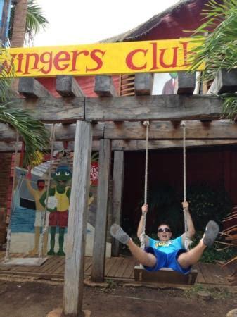 real swing club swingers club picture of gran caribe real resort spa