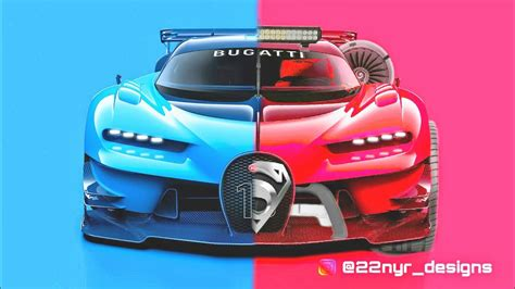 modified bugatti modified bugatti car photoshop 2