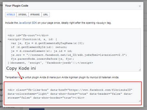 B1 Kacamata 2015 Kode Dg1 3 tips mendapatkan kode like box mudah