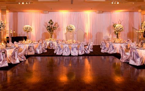 Wedding Uplighting by Wedding Uplighting Hire Perth Margaret River W A