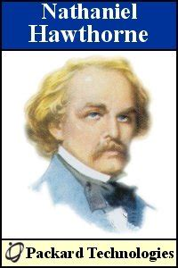 dictionary of literary biography nathaniel hawthorne the works nathaniel hawthorne kindle edition by