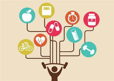 imagenes de la vida y la salud las 10 mejores aplicaciones de salud para android