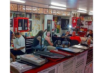 tattoo shops waikiki 3 best shops in honolulu hi threebestrated