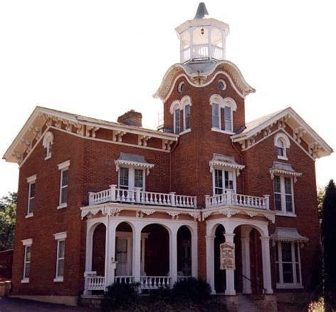 bed and breakfast galena illinois pin by betsy kerr on all things victorian pinterest