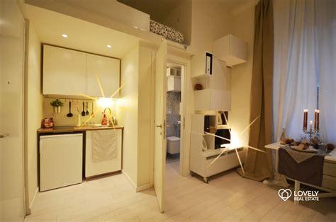appartamenti bellissimi vendita appartamento bellissimo monolocale citta