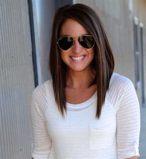 Wedding Hairstyles For Inverted Bob by 50 Captivating Inverted Bob Haircuts And Hairstyles