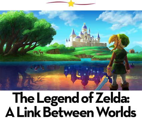 Kaset 3ds The Legend Of A Link Between Worlds the gallery for gt a link between worlds 3ds