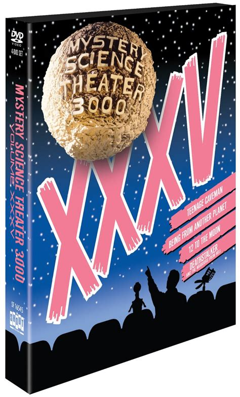design for dreaming mst3k round up the lost boys leather jacket auction exclusive