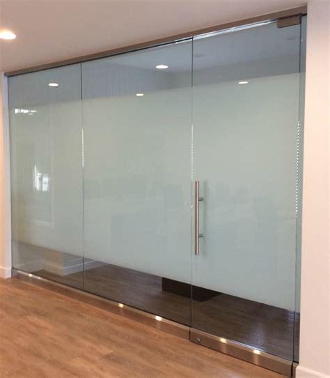 sliding glass door tint door tint sliding glass door tint luxury sliding glass