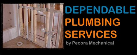 City Plumbing Reading by Insights On Plumbing Services Programs Sukesip