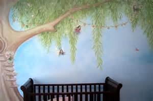 Wall Murals For Nursery minnesota mural photo album 11200 mural photos in us