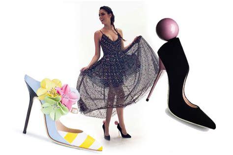 co de fiori scarpe pon pon e fiori sulle scarpe i look originali di miriam