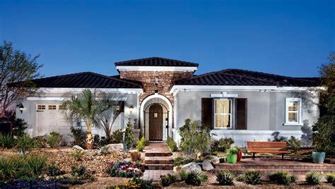 house painters las vegas outrageous exterior painting las vegas 99 among home decor