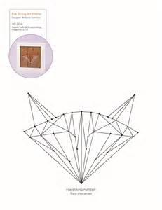 string art patterns paper crafts amp scrapbooking july