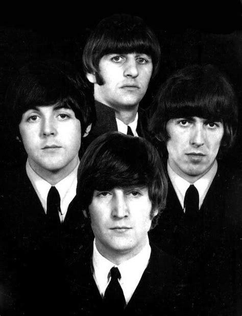 Pin by Yamely González on Beatles | The beatles, Beatles