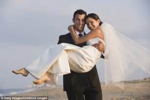 are weddings abroad expensive should you say i do abroad the cost of a uk wedding vs