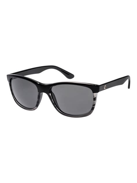 Sunglasses Quiksilver Lens shoreline sunglasses 3613370812745 quiksilver