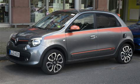 renault grey file 2017 renault twingo gt energy tce 110 lunaire grey